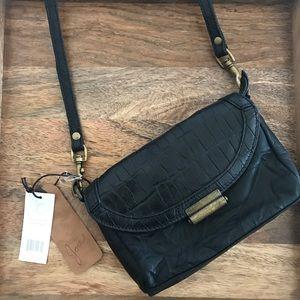 Joie | Stella Cross Body Bag